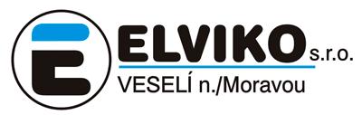Elviko